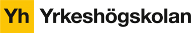 YH_logo1